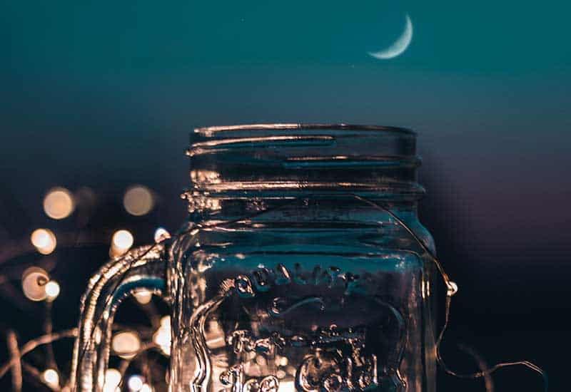 Magickal-Moon-Water