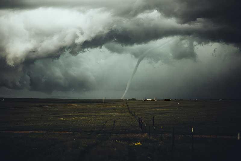 Dreams-of-Tornadoes