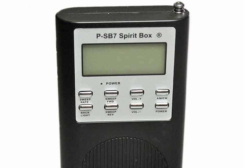 P-SB7-Spirit-Box